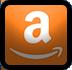 bluejacket icon amazon.png