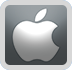 bluejacket icon apple.png