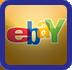bluejacket icon ebay.png