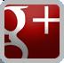 bluejacket icon googleplus.png