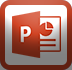 bluejacket icon powerpoint.png
