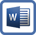 bluejacket icon word.png