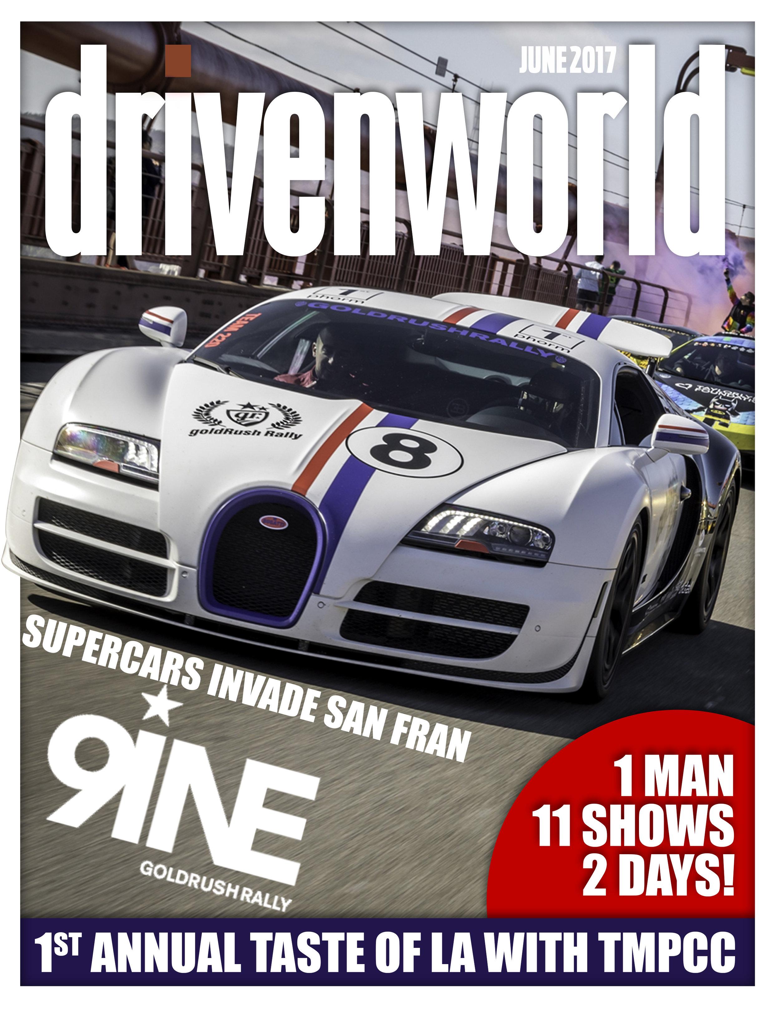 DW cover 007.jpg