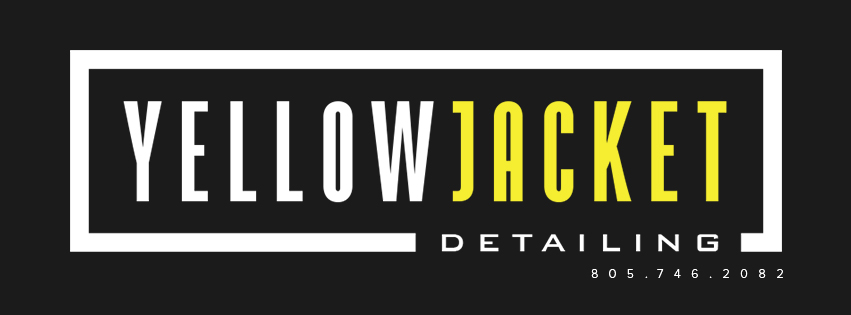 Yellowjacket fb header.jpg