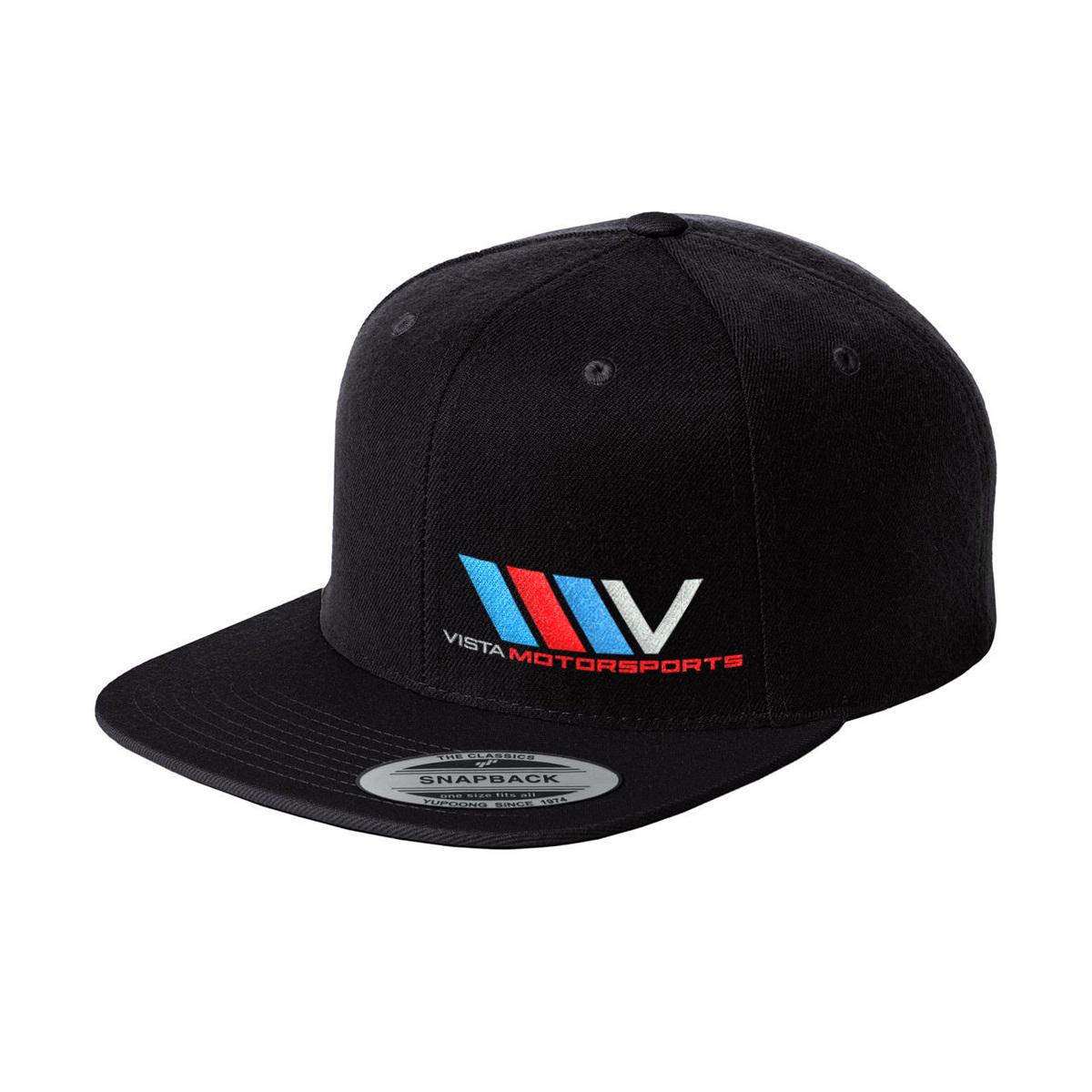 VISMO HAT OPTION 001.jpg