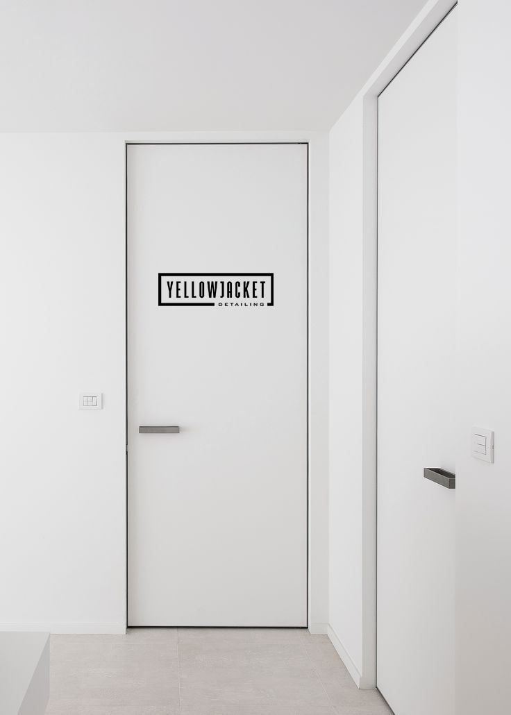 YJ DOOR.jpg