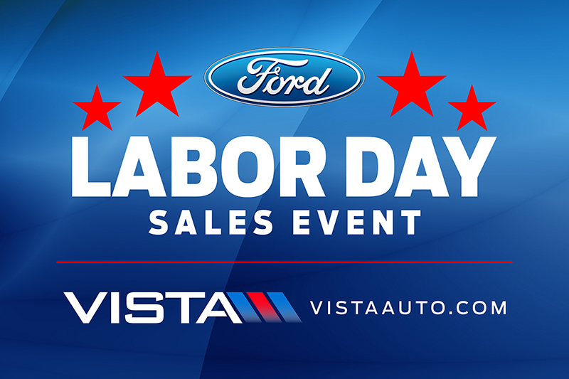 VISTA LABOR DAY SALES EVENT YARD SIGN 2019 proof small.jpg