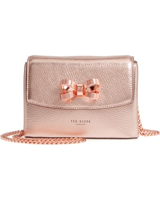 ted-baker-london-lupiin-metallic-leather-crossbody-bag-brown.jpeg