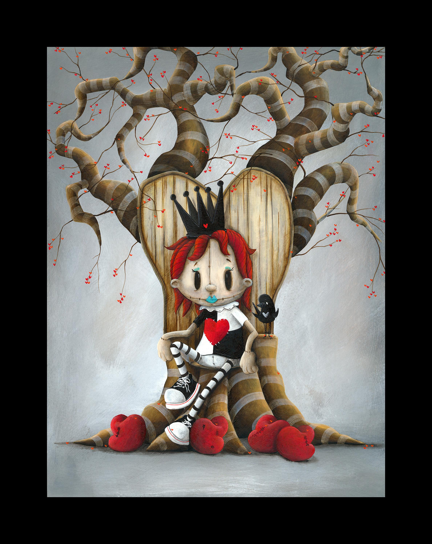 queen of broken hearts final PER.jpg