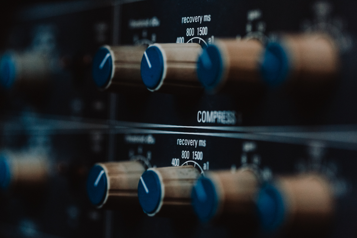 Snug Recording Co (275).jpg