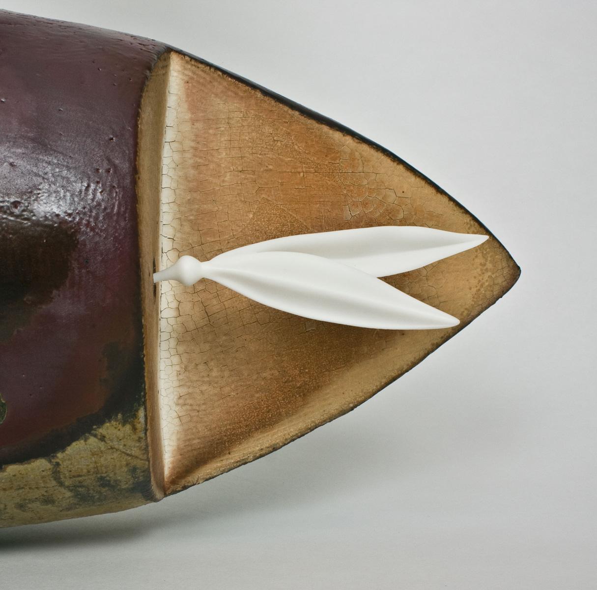 Balance Detail