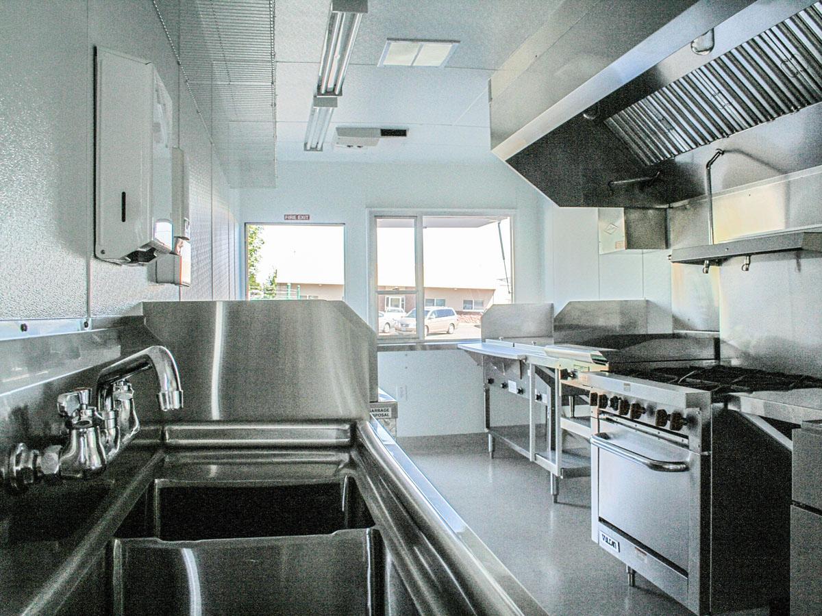 KitchenTrailer_ServingWindow.jpg