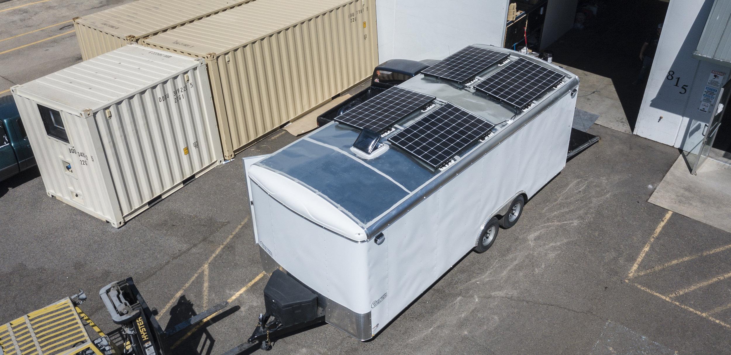 SolarT_drone.jpg