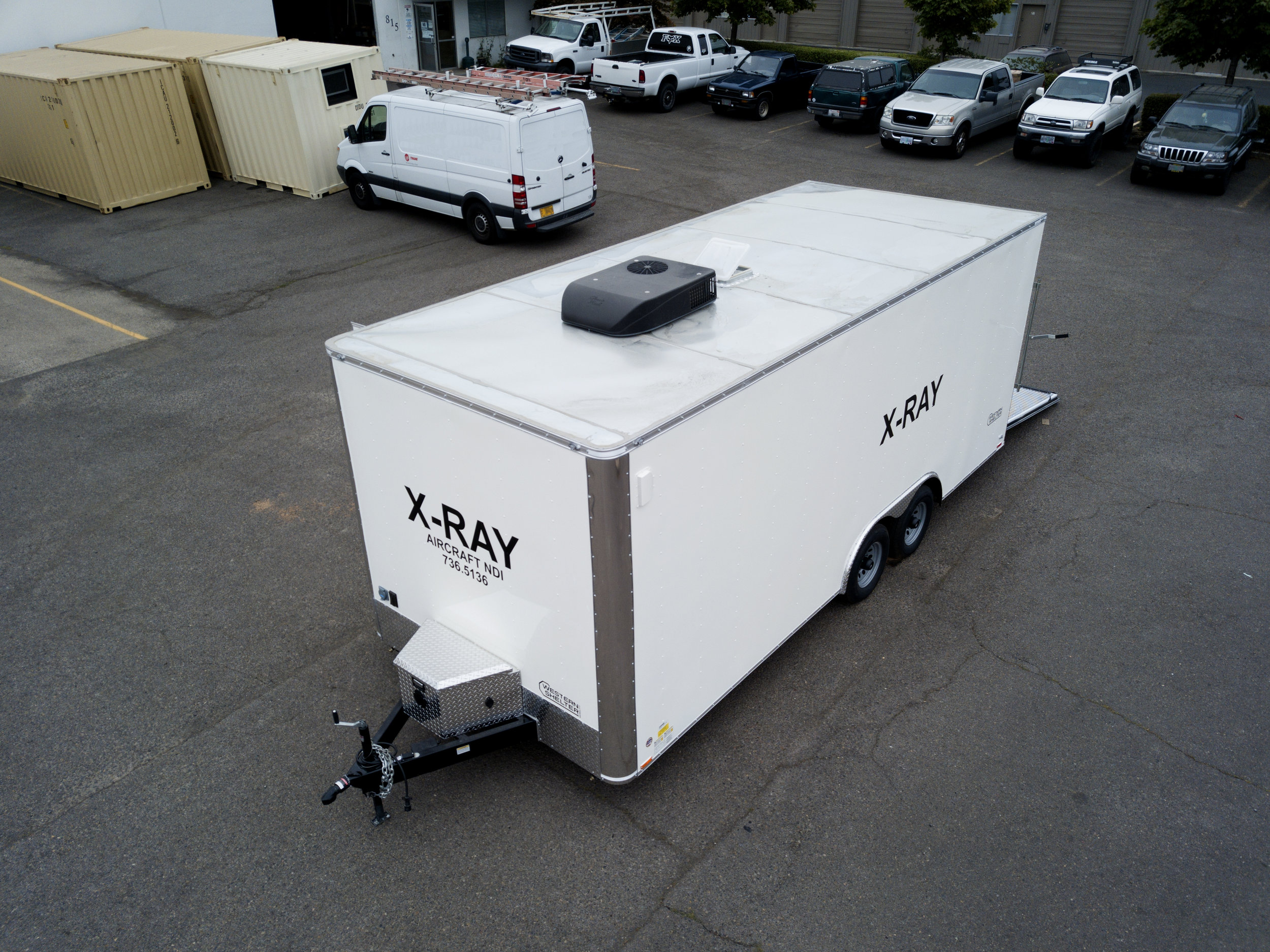 X-Ray Trailer from above.jpg