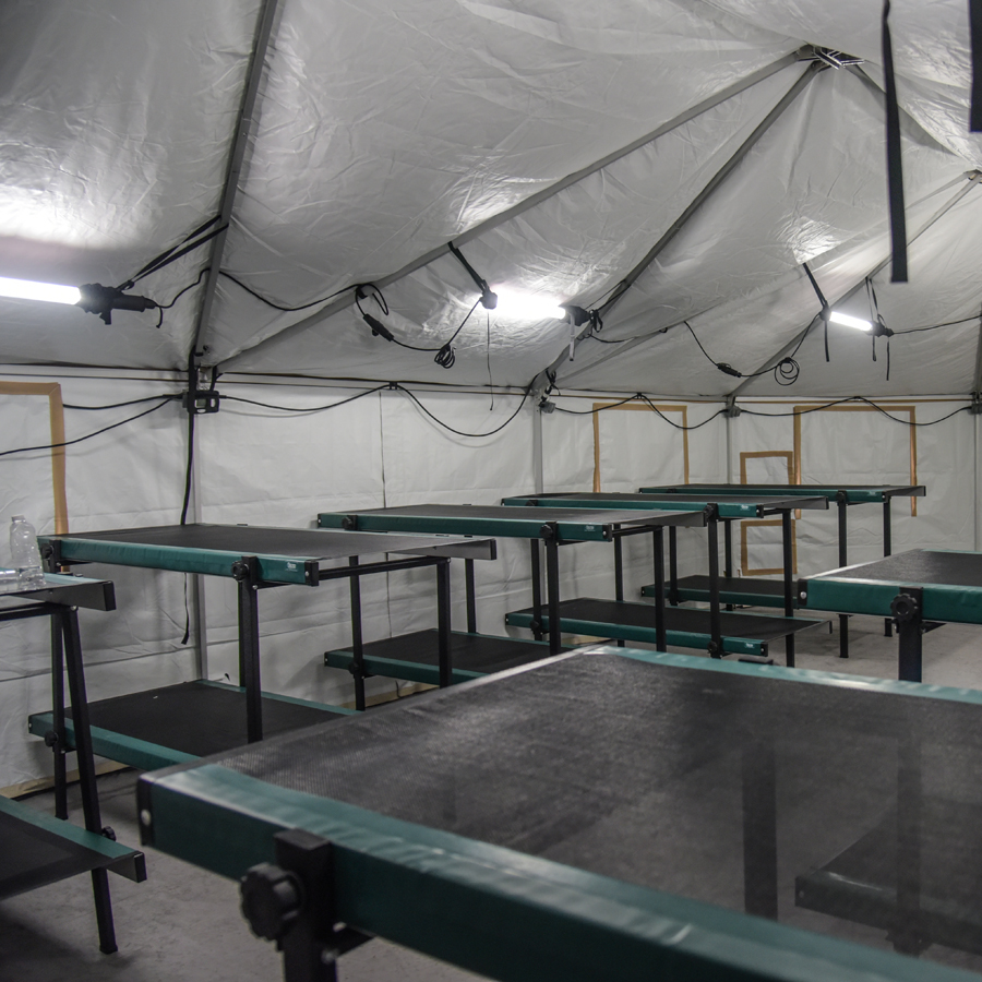 military sleeping shelters.jpg
