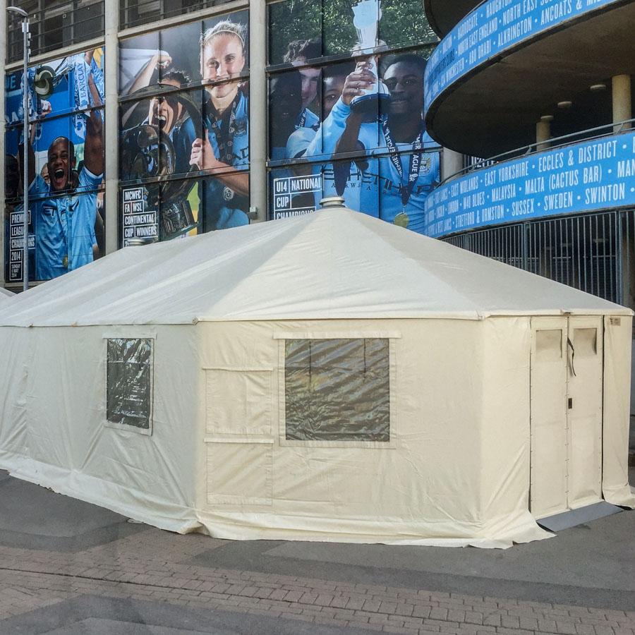 Medical_Event shelter.jpg