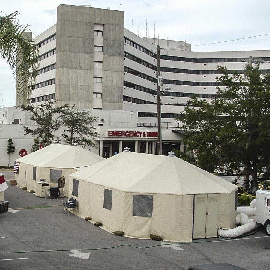ER shelters.jpg