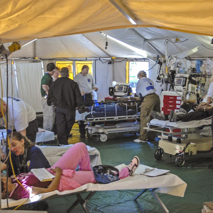 medical clinic shelter.jpg