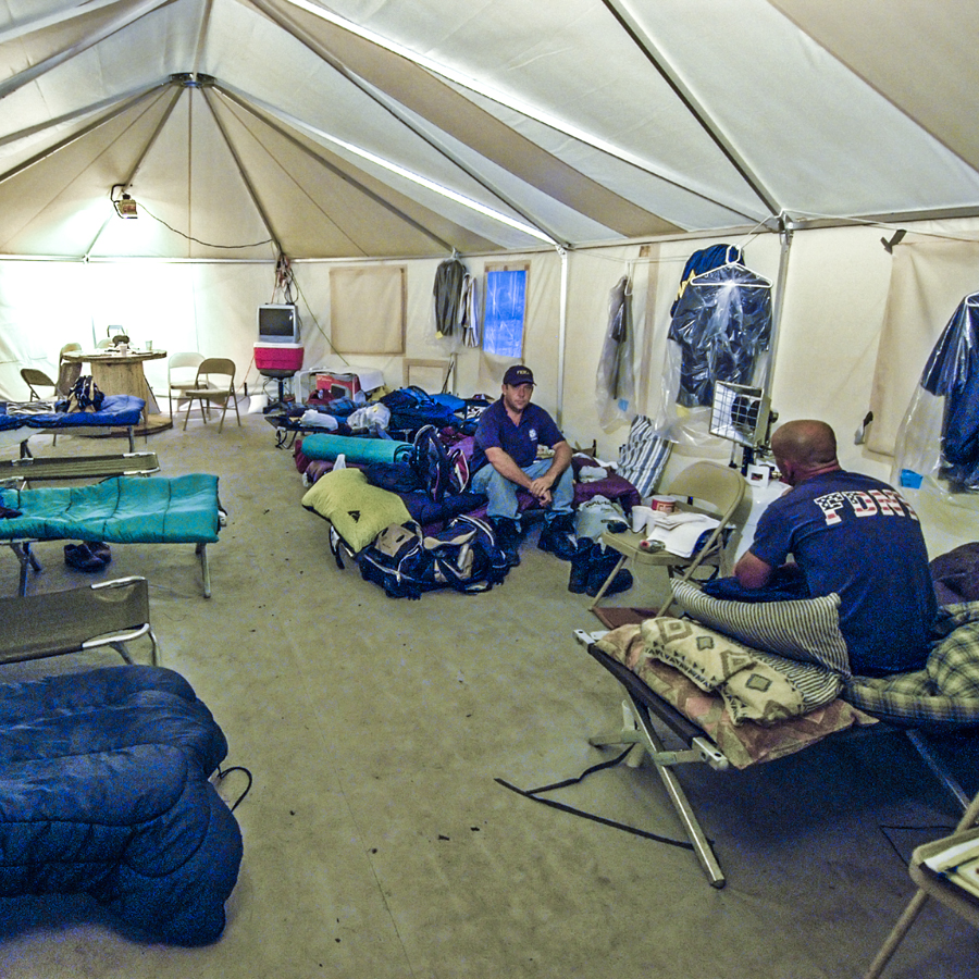 first responder shelter.jpg