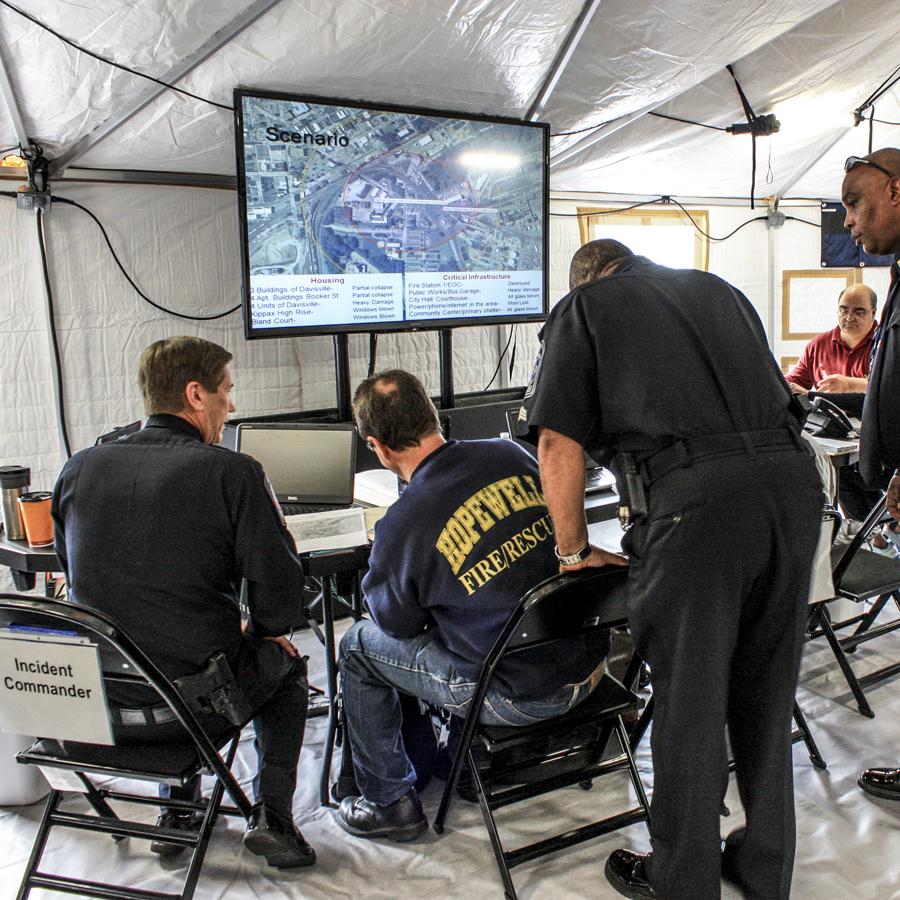 incident command shelter.jpg