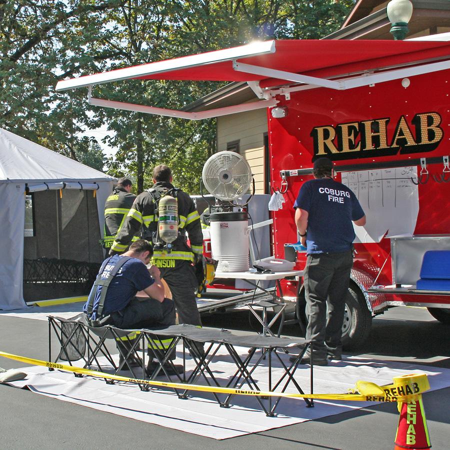 rehab shelter.jpg