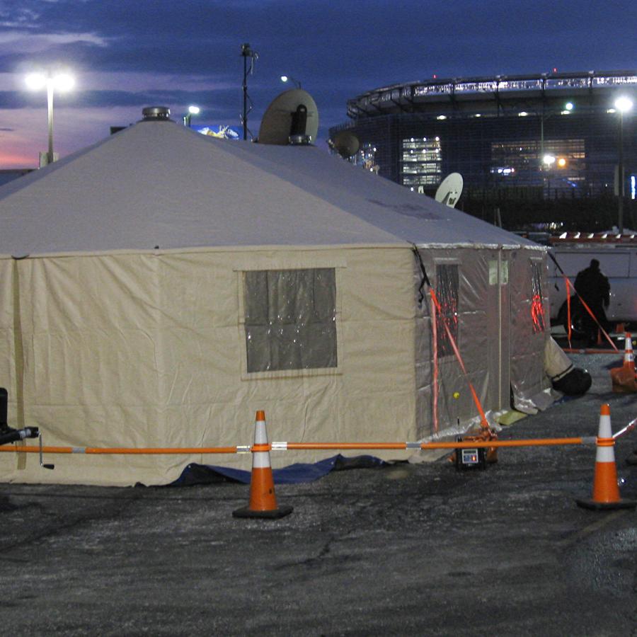 crime scene investigation shelter.jpg