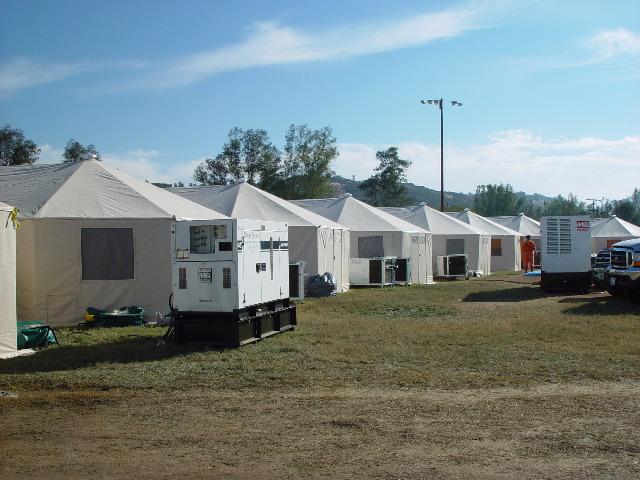 CA Fire Camp w-TOPPS and MQ Gen.jpg