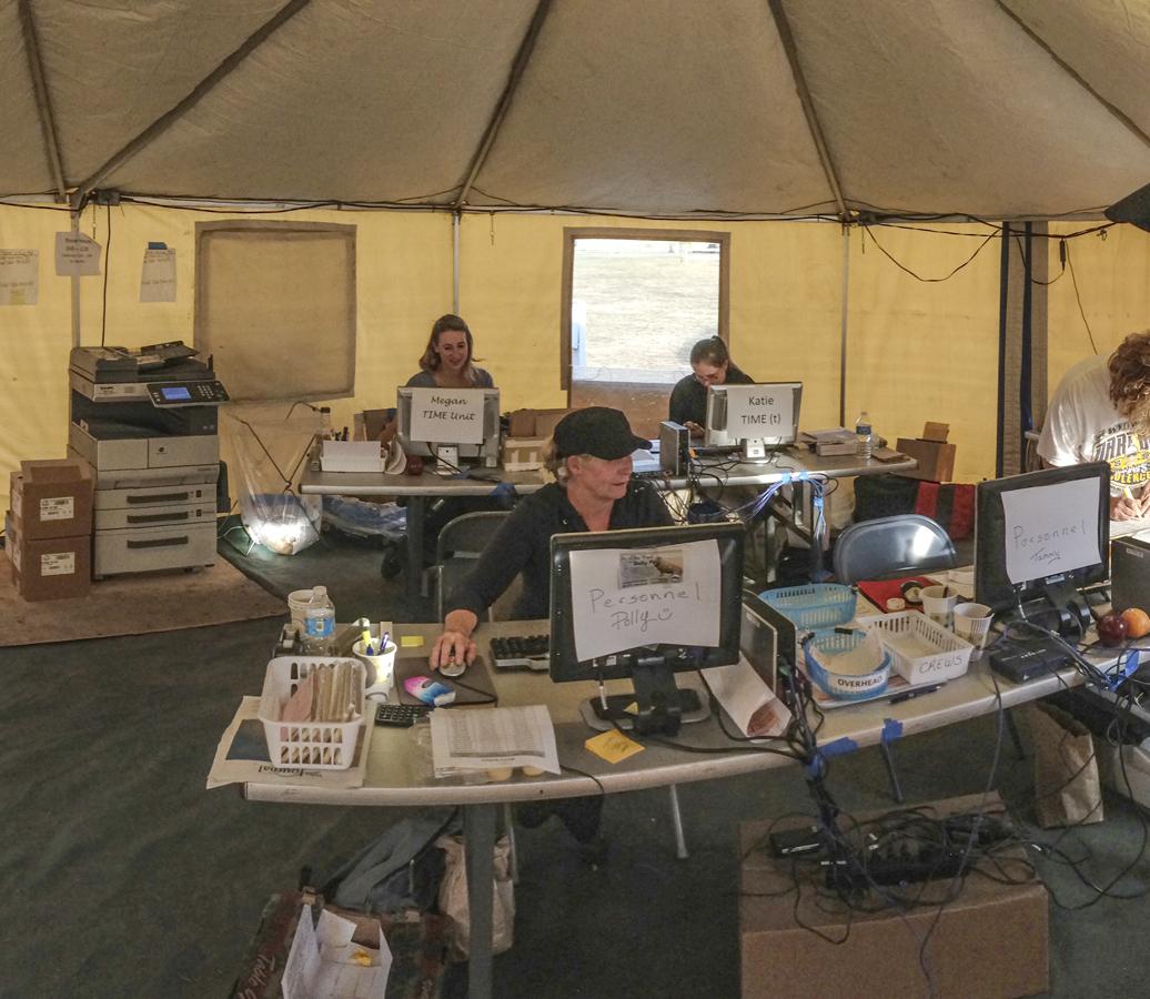 RemoteWorkforce shelter.jpg