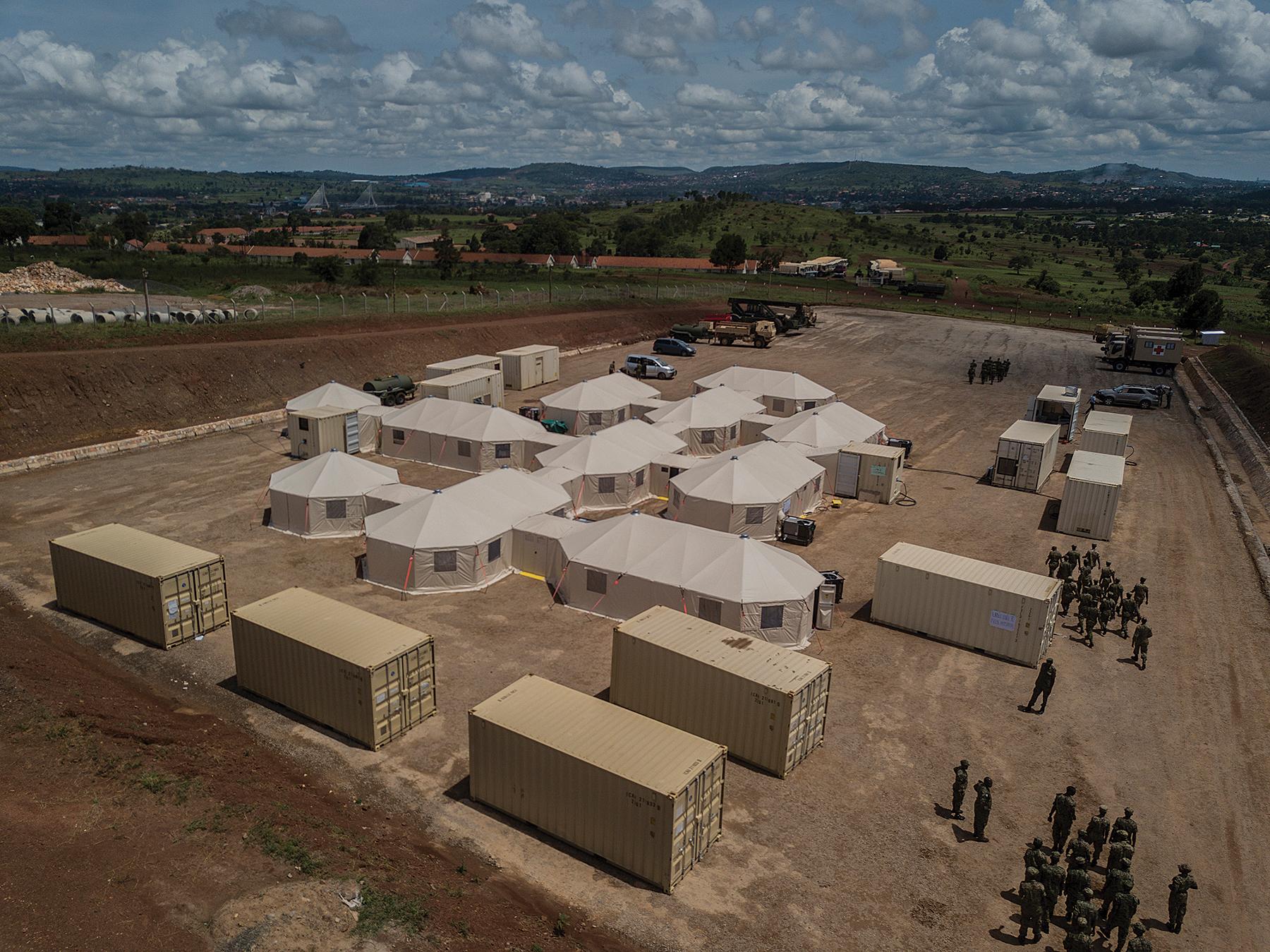 Uganda_FieldHospital.jpg