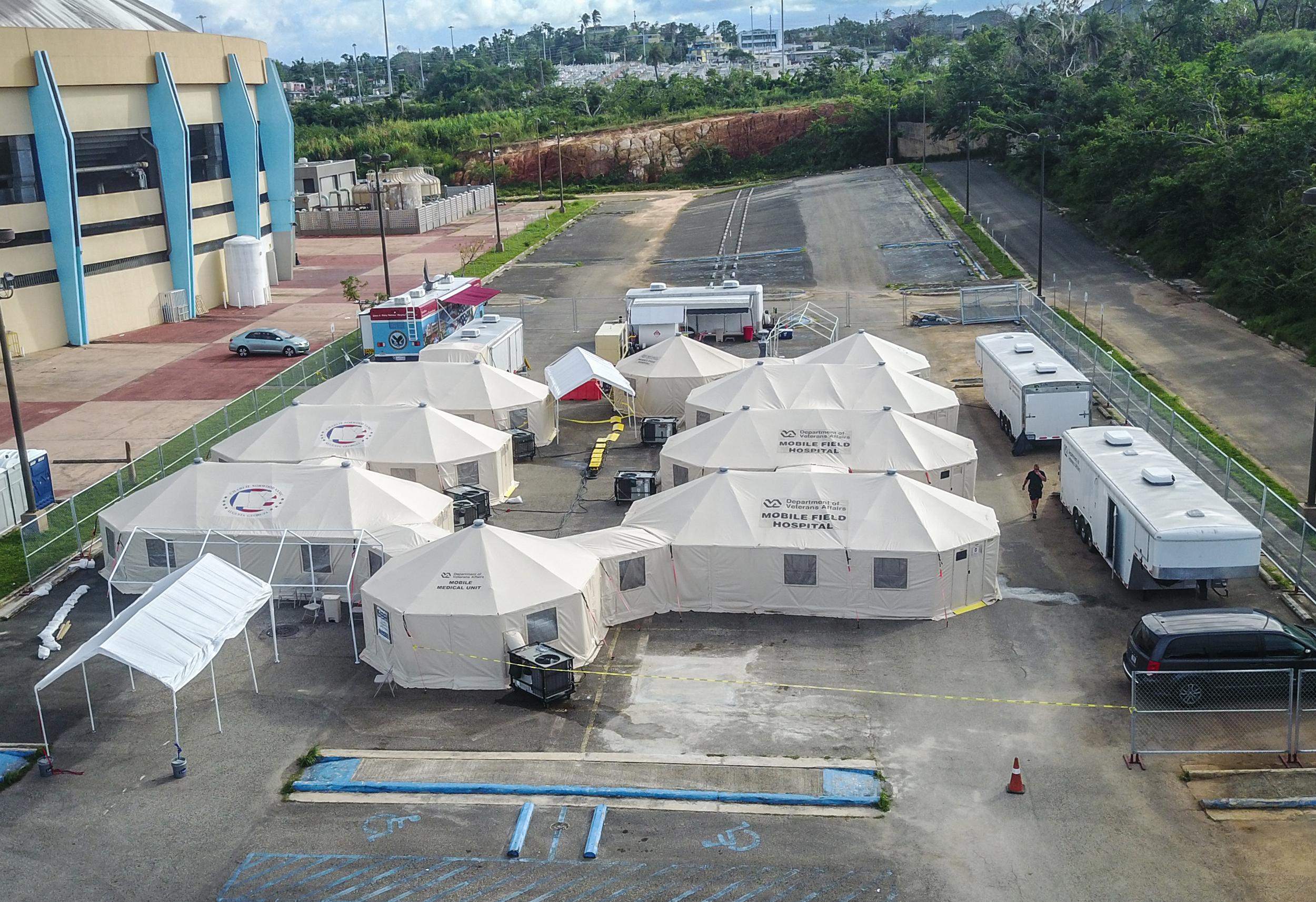 VA+Mobile+Clinic.jpg