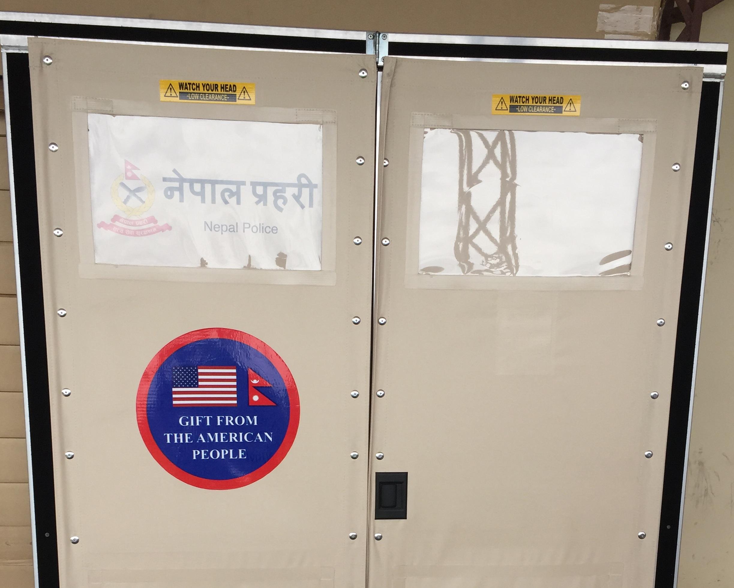 Nepal2.jpg
