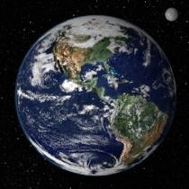 earth_video.jpg