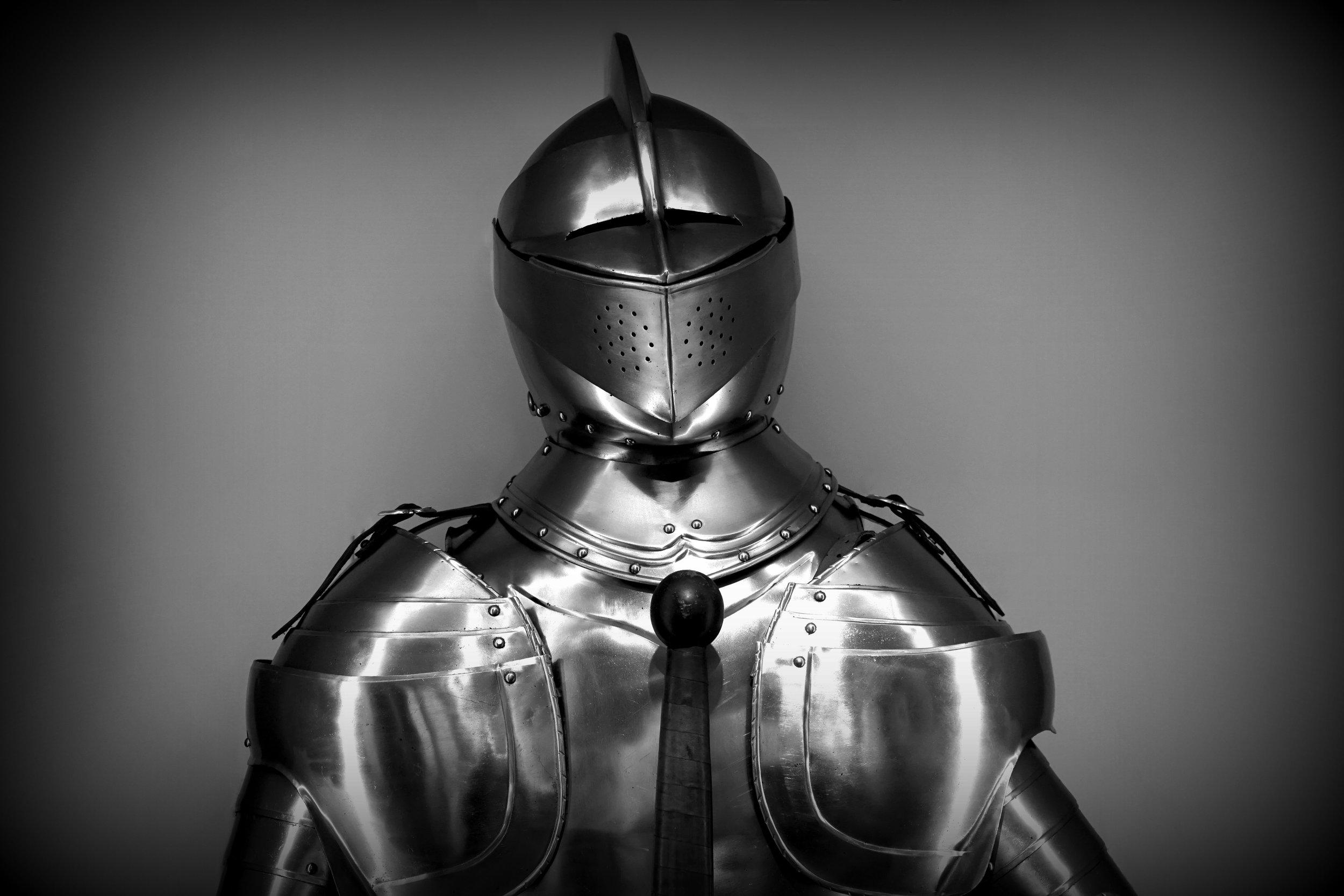 antique-armor-black-and-white-350784.jpg
