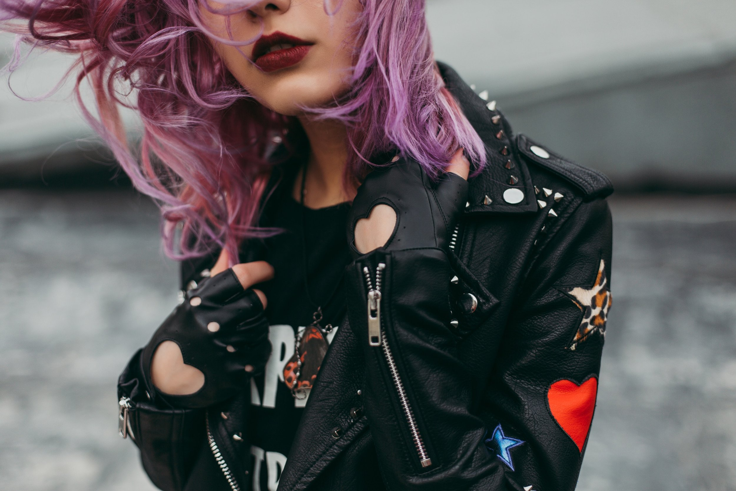 adult-beautiful-black-leather-jacket-1035685.jpg