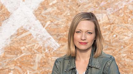 Photo: Kimmo Tähtinen