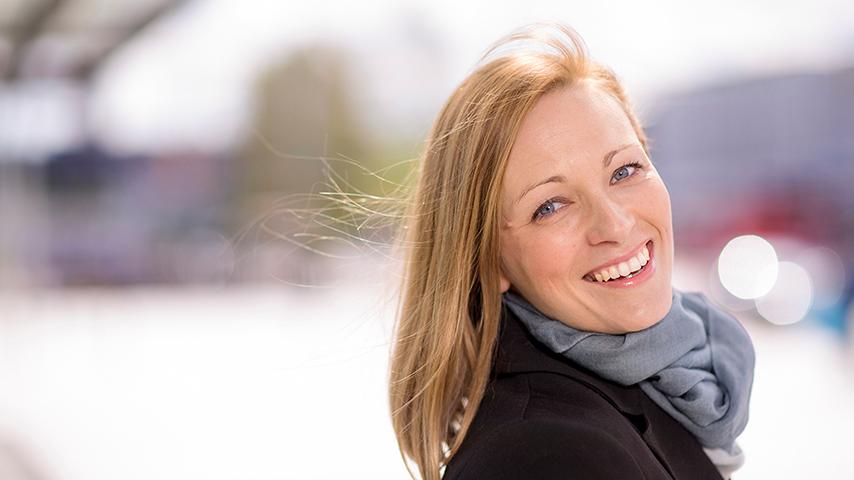 Photo: Jani Laukkanen