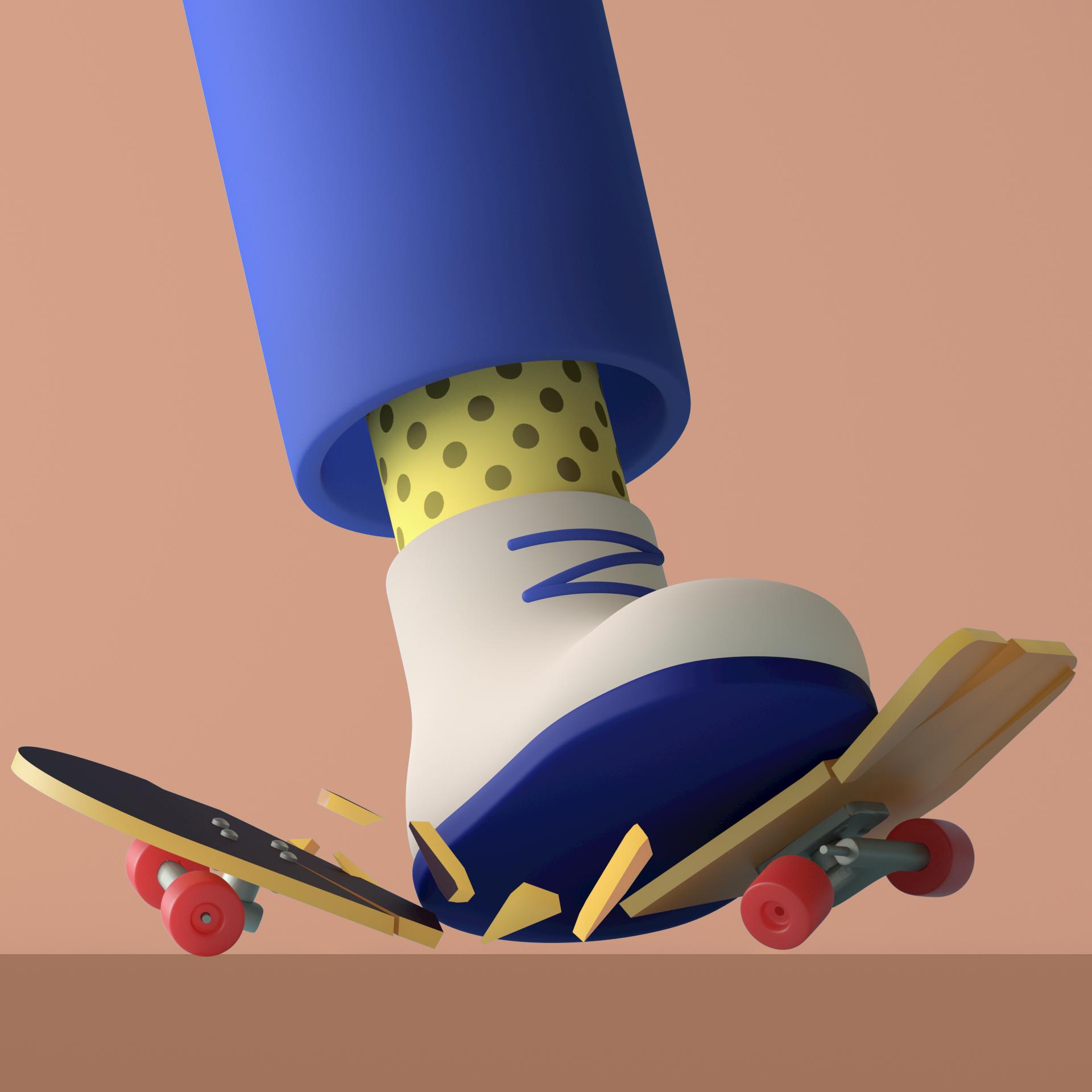 Broken-Board_01.png