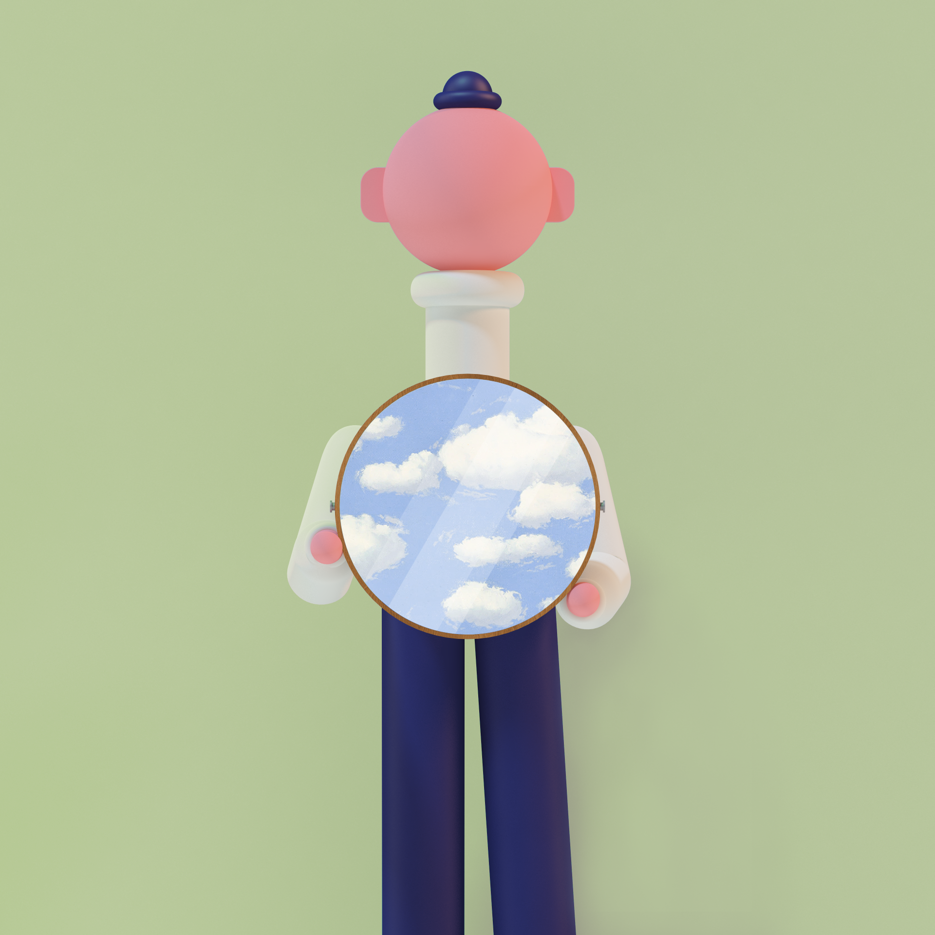 Holding-Mirror.png