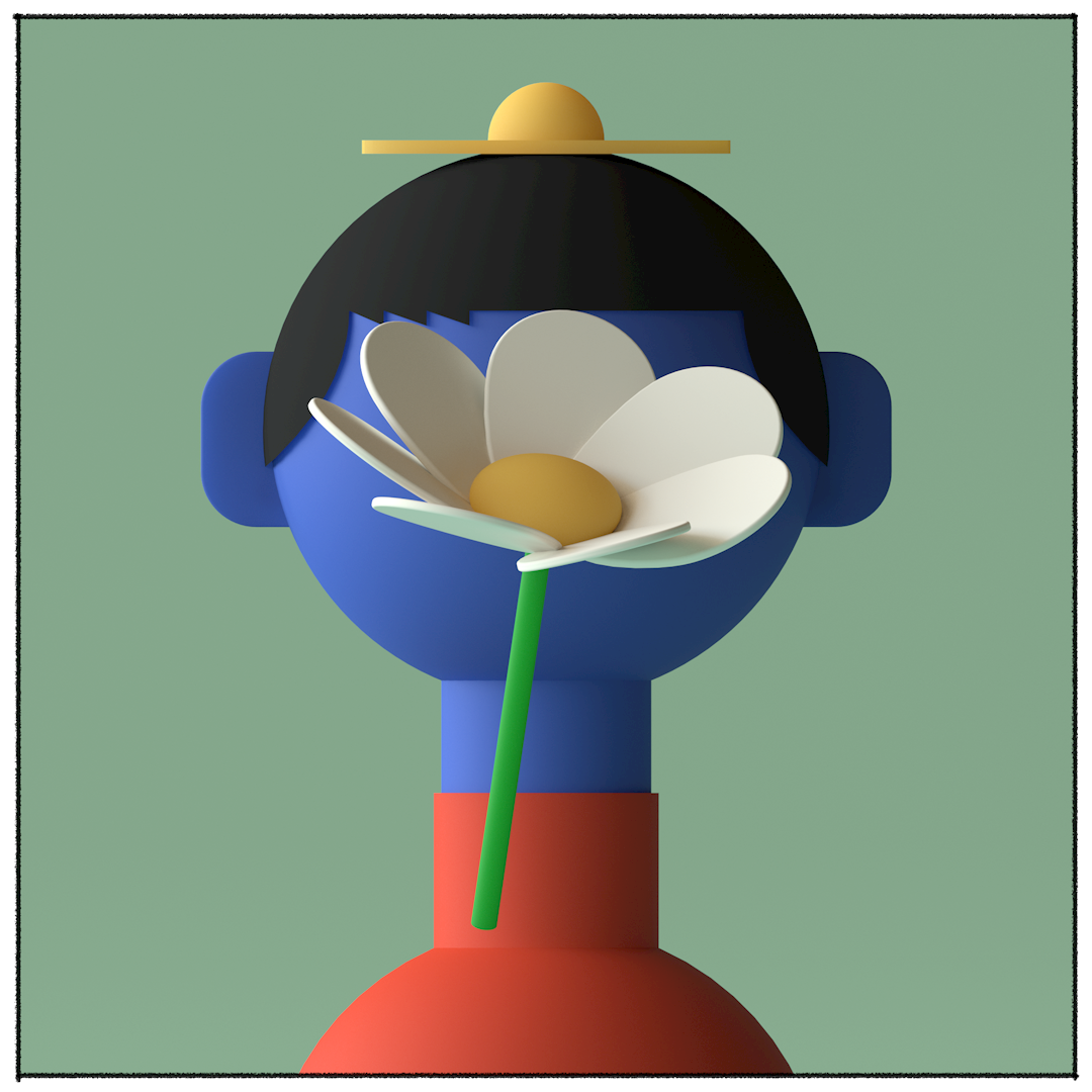 Flower-on-face_01.png