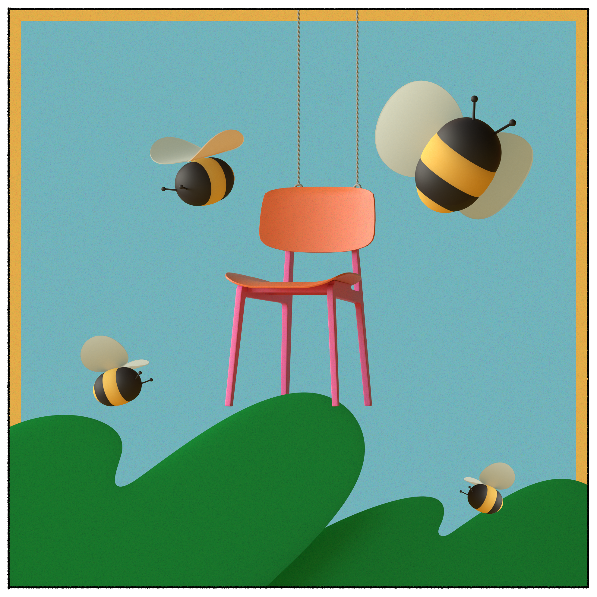 Chair_Bee.png