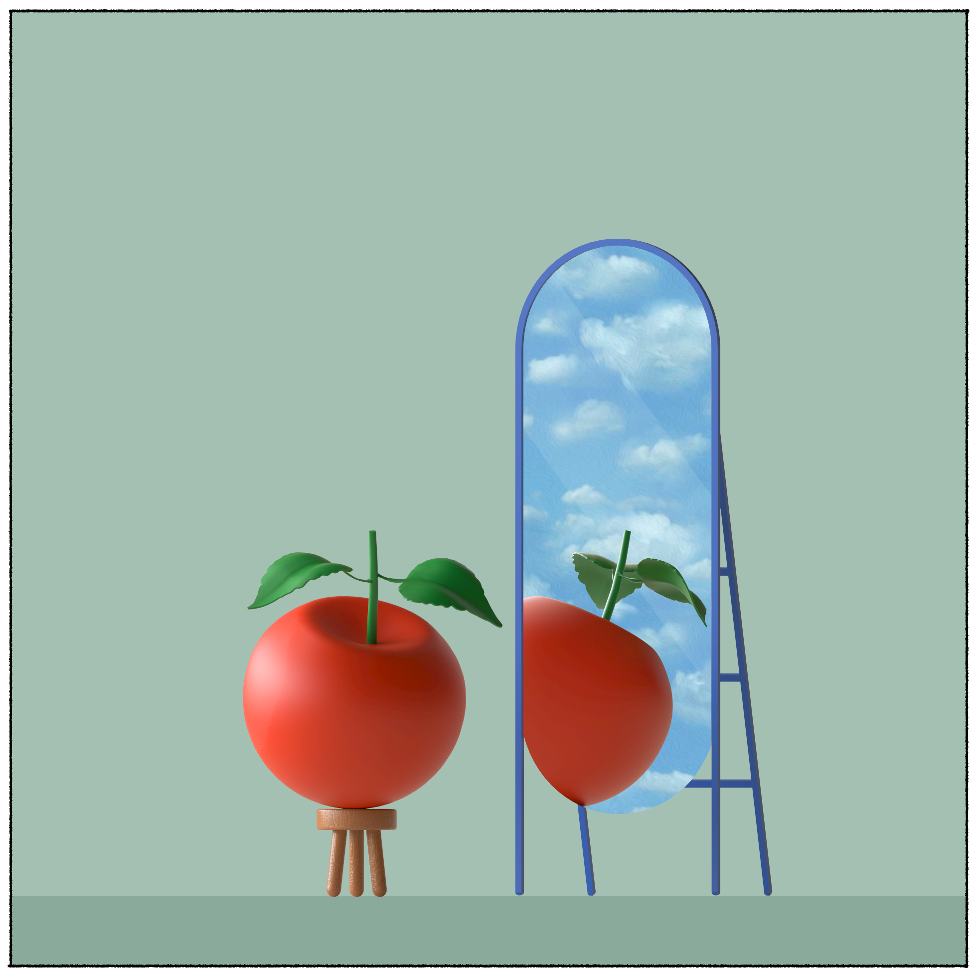 Mirror_Apple_02.png