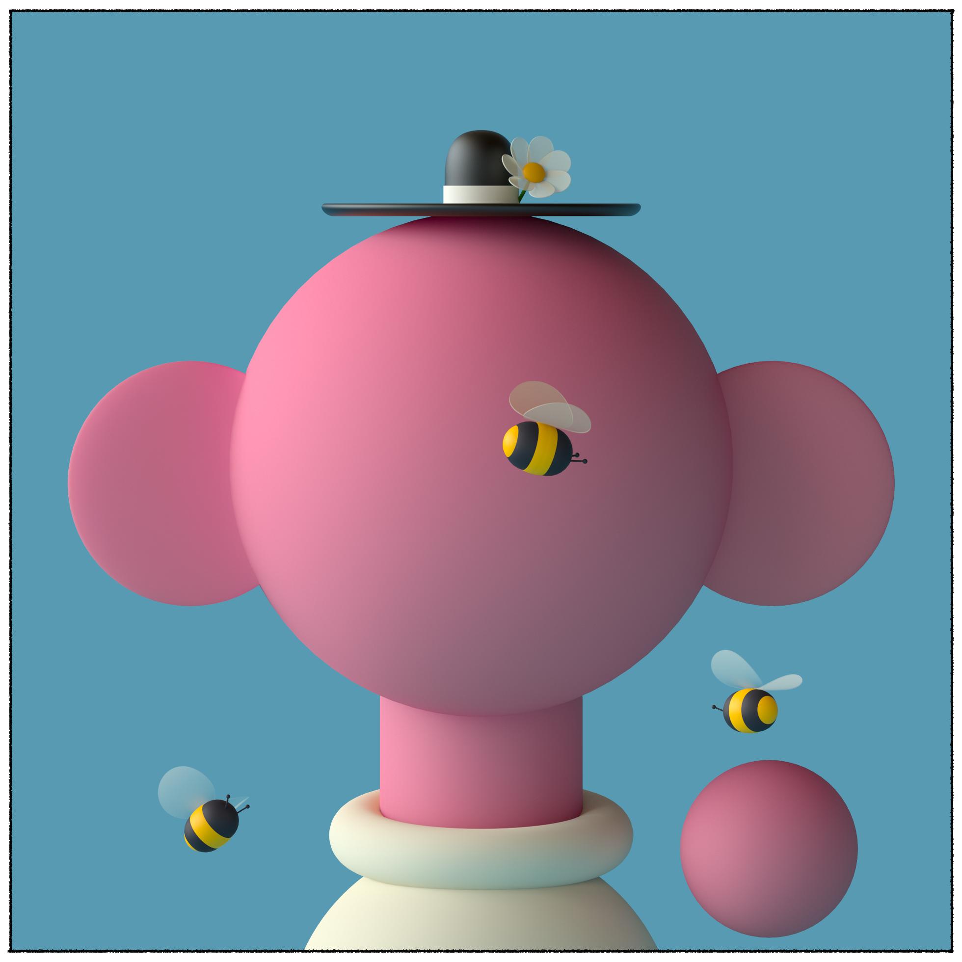 Faceless-bee03.png