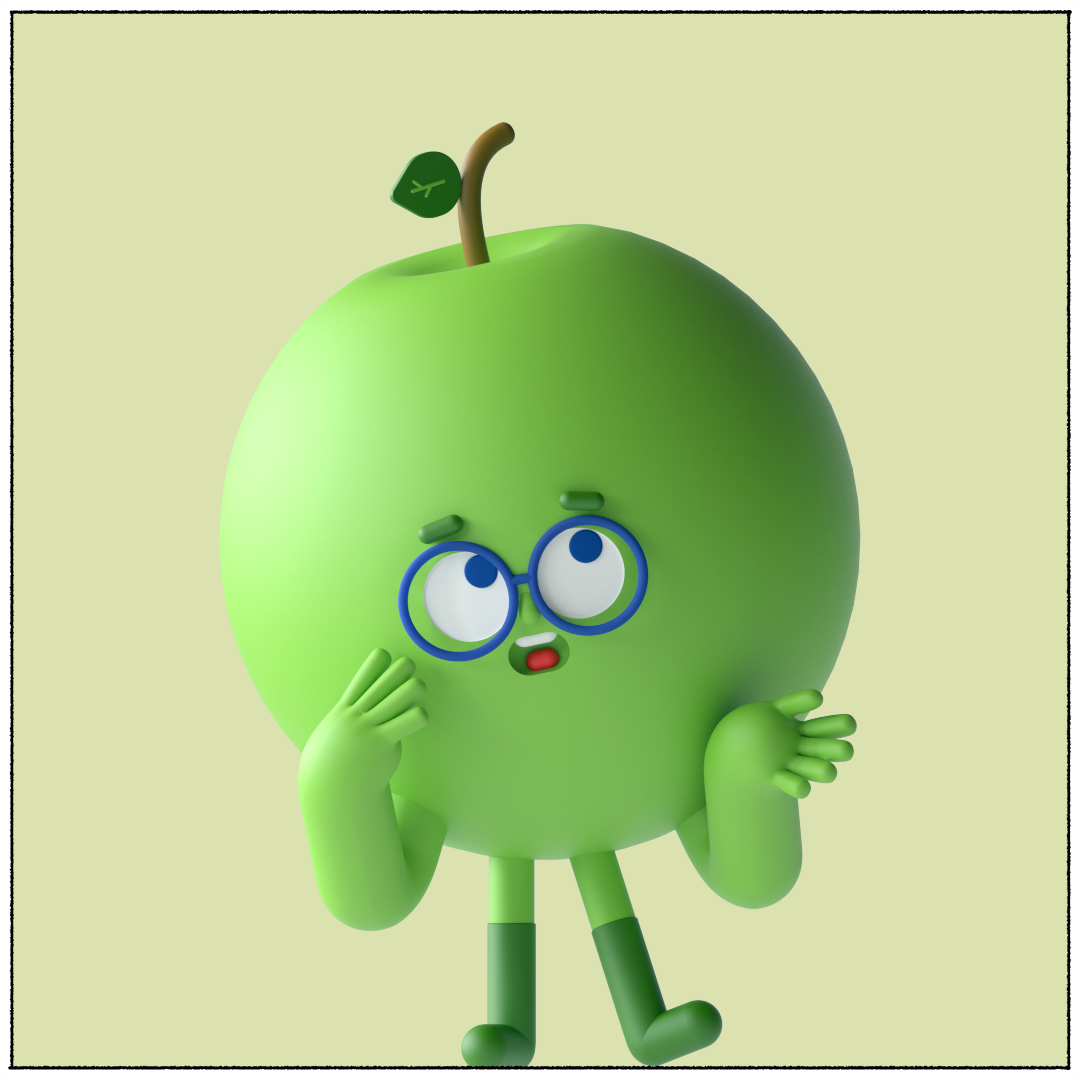 Apple_not-sure_01.png