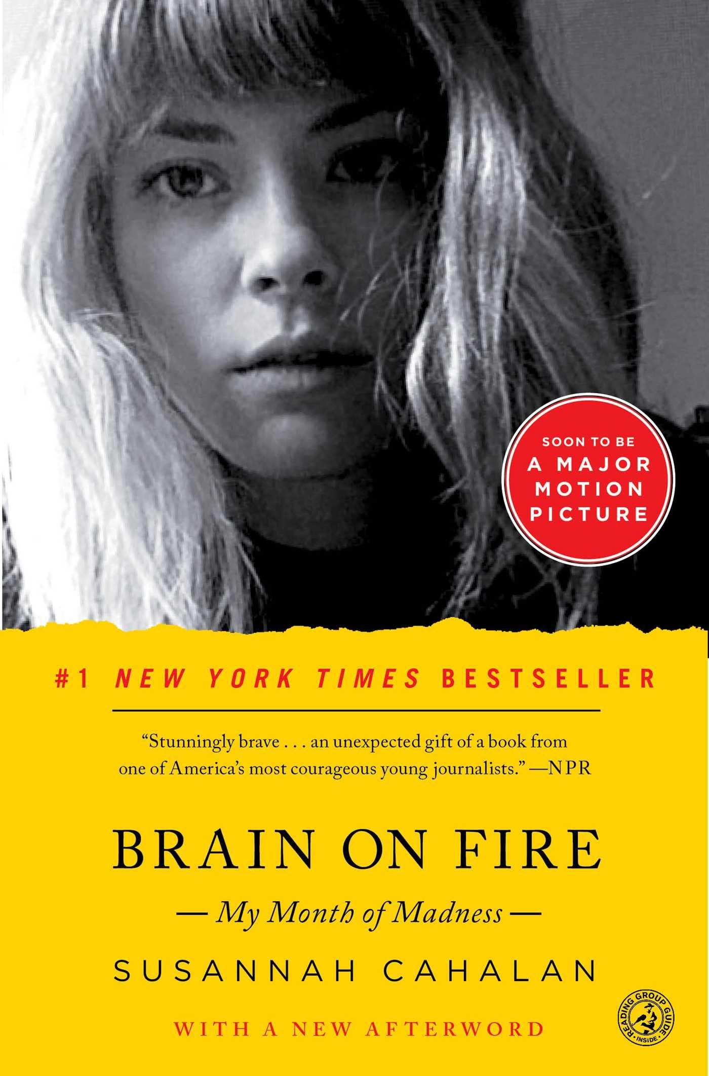 brainonfire.jpg