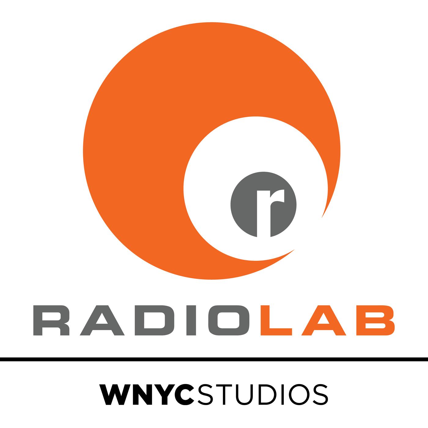 Radiolab_WNYCStudios_1400_x.png