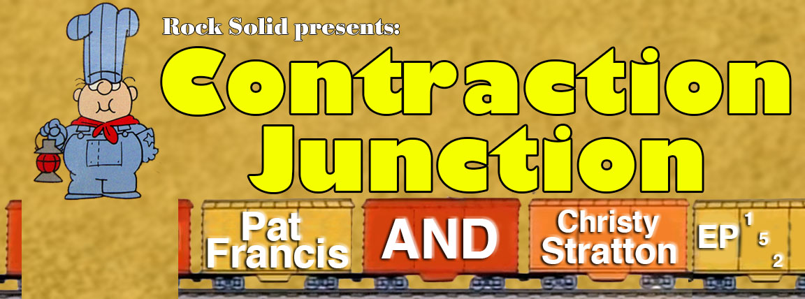 152 - Contraction Junction.jpg