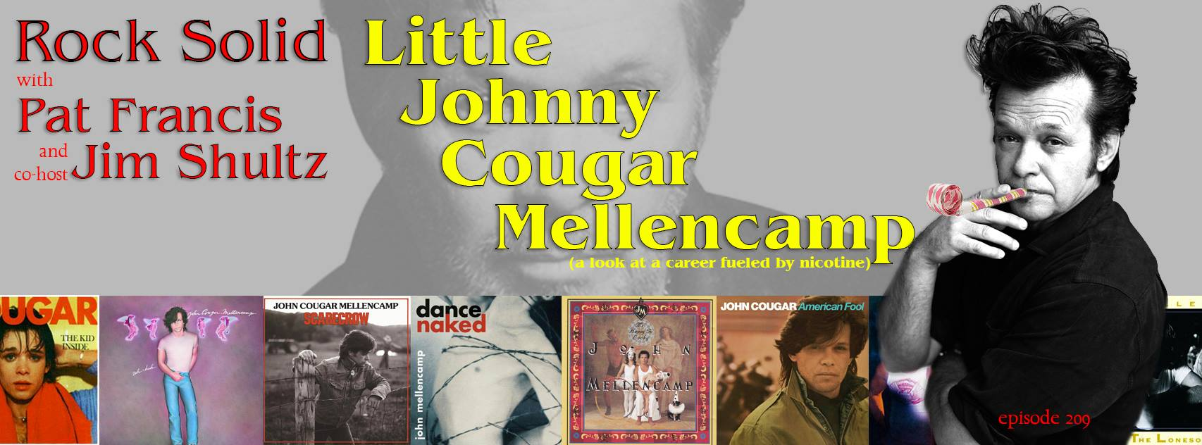 209 - Little Johnny Cougar Mellencamp.jpg