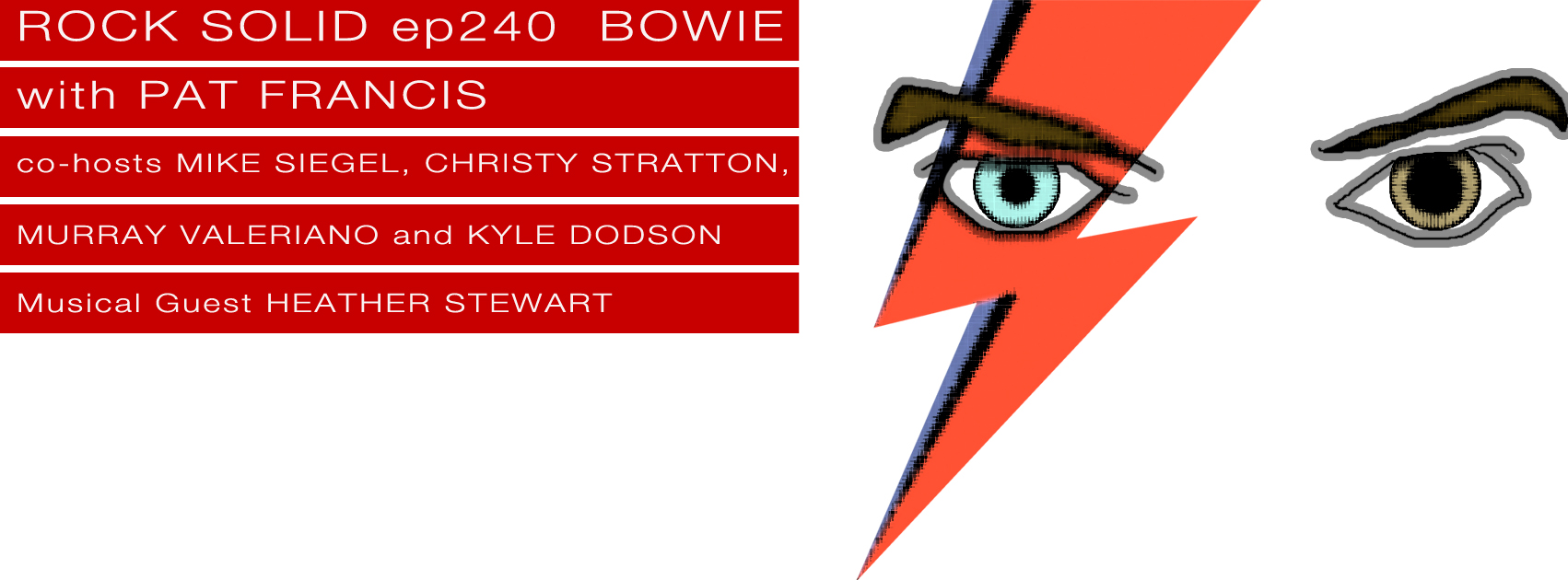 240 - Live David Bowie Tribute.jpg