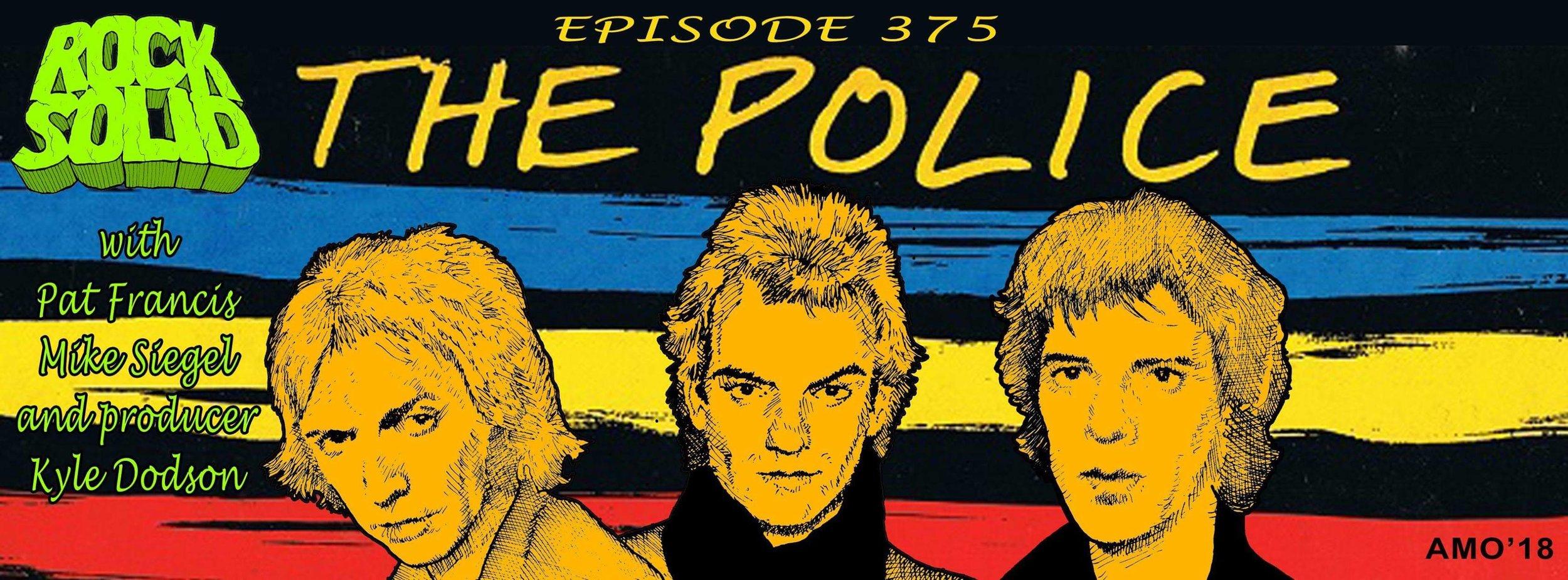rs police.jpg