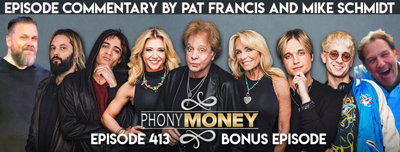 Phony-Money v2.jpg
